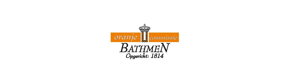 Stichting Oranjecommissie Bathmen